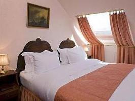 Hotel Mgallery Rotary