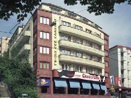 Hotel Leoneck
