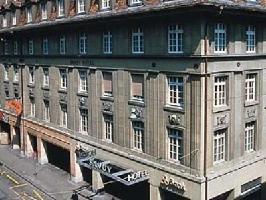Hotel Savoy Bern