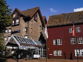 Hotel Radisson Blu Royal Bryggen