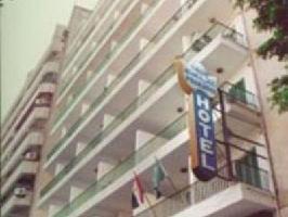Hotel Pharaohs