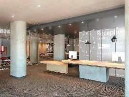Hotel Ibis Wroclaw Centrum