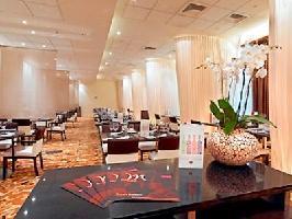 Hotel Mercure Grand