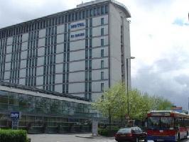Hotel St Giles Heathrow