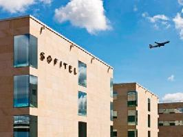 Hotel Sofitel Heathrow