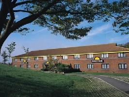 Hotel Days Inn Membury