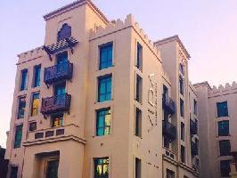 Hotel Vida Downtown (deluxe)