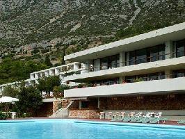 Hotel Amalia Delphi