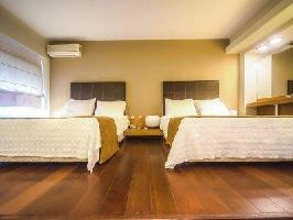Hotel Capsis (i)