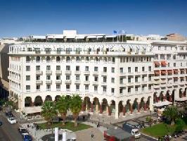 Hotel Electra Palace