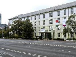Hotel Hunguest Millennium (g)