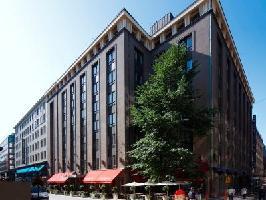 Hotel Original Sokos Helsinki
