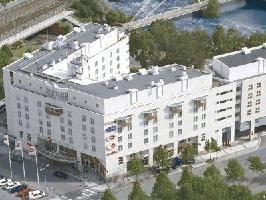 Hotel Original Sokos Vantaa