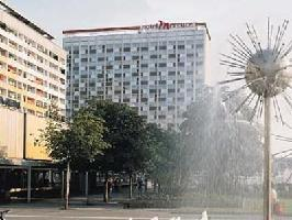 Hotel Pullman Newa Dresden