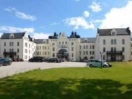 Hotel Grand Saltsjobaden