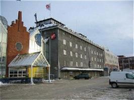 Hotel Original Sokos Villa