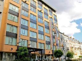 Hoteles bruselas 72 hoteles baratos en bruselas for Rue joseph dujardin 8 anderlecht