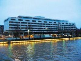 Hotel Radisson Blu Marina Palace
