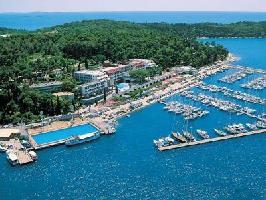 Hotel Park (sea View)