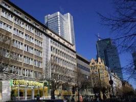 Hotel Mercure Kaiserhof City Ctr