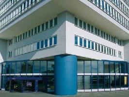 Hotel Arcadia Heidelberg