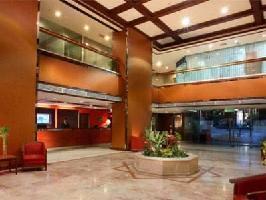 Hotel Quality City Centre (superior) (ro)