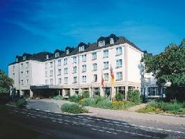 Hotel Lindner Congress