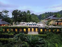 Hotel Datai
