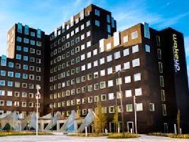 Hotel Wakeup-carsten Niebuhrs Gade
