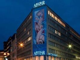Hotel Arthur (standard)