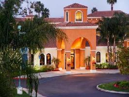 Hotel Cortona Inn And Suites