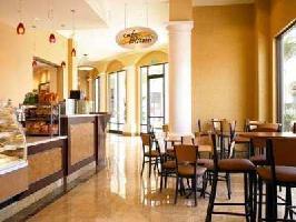 Hotel Doubletree Guest Suites