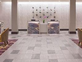 Hotel Hyatt Centric French Quarter