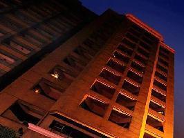 Hotel Executive Plaza
