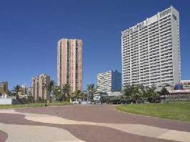 Hotel Garden Court South Beach