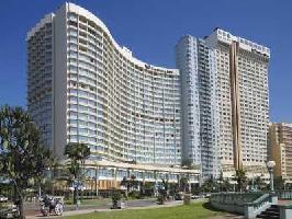 Hotel Southern Sun Elangeni Maharani