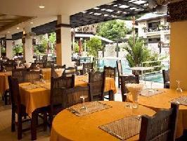 Hotel Anyavee Ban Ao Nang Resort