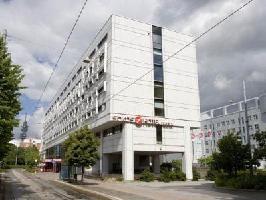 Hotel Original Sokos Pasila