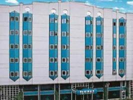 Hotel Verda