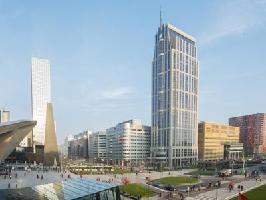 Hotel Rotterdam Marriott