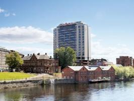 Hotel Original Sokos Ilves