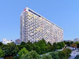 Hotel Sheraton Arabellapark