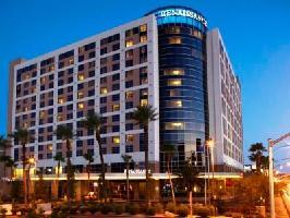 Hotel Renaissance Las Vegas
