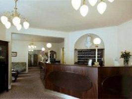 Hotel Ibsens (medium)