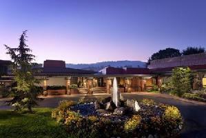 Hotel Hyatt Regency Monterey