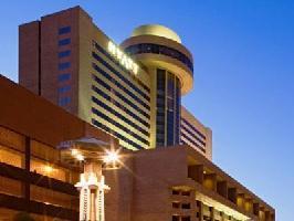 Hotel Hyatt Regency Phoenix