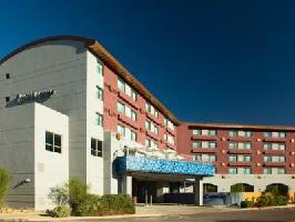Hotel Indigo Scottsdale**close Down**
