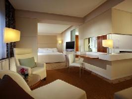 Hotel Westin Leipzig