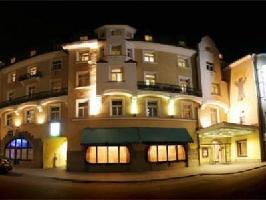 Hotel Grauer Baer