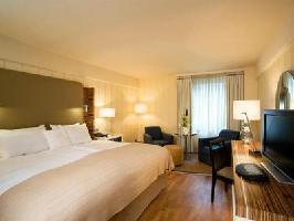 Hotel Sheraton Stockholm (i)